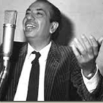 Best duets of the not-so-unloved Mahendra Kapoor