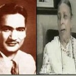 Shamshad Begum's songs by OP Nayyar