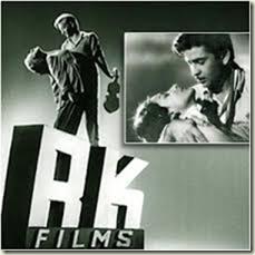 RK logo_Barsaat film scene