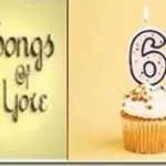 Songs of Yore completes six years