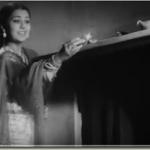 Bollywood celebrates Deepavali