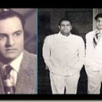 Shankar-Jaikishan's songs for Mukesh