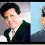 My favourite Rafi songs by Shankar-Jaikshan