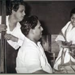 Some great songs of Lata Mangeshkar by Shankar-Jaikishan