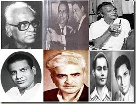 Anil Biswas_Shankar-Jaikishan_Naushad_Khemchand Prakash_C Ramchandra_Husnlal-Bhagatram