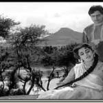 Film Songs Based on Classical Ragas (10) – Bihag and its family