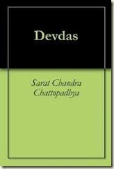 Devdas_Sarat Chandra