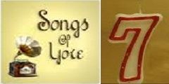 Songs of Yore Seventh Aniversary