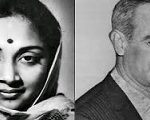 OP Nayyar-Geeta Dutt: A peerless combination