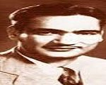 OP Nayyar's influence on other Music Directors