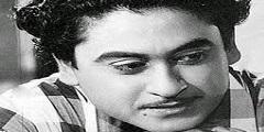 Kiahore Kumar