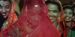 Thumbnail image for Nuptials in Bollywood