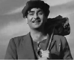 Mukesh not the only voice of Raj Kapur | Songs Of Yore