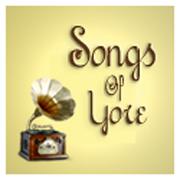 Best film songs based on classical ragas | Songs Of Yore