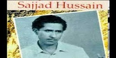 Sajjad Hussain, Bollywood's Loss