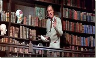 Chorus Songs in the Hindi Films of Yore: Part 1 | Songs Of Yore