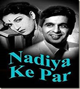Chorus Songs in the Hindi Films of Yore: Part 2 — Songs Of Yore