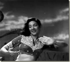 Chorus Songs in the Hindi Films of Yore: Part 3 — Songs Of Yore