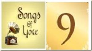 Songs of Yore completes nine years | Songs Of Yore